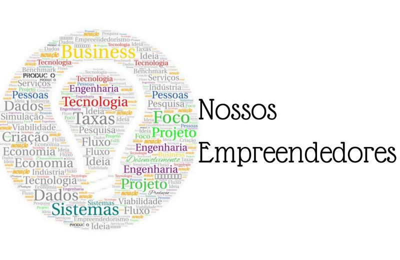 Conheça as iniciativas empreendedoras de alunos e ex alunos da Engenharia de Produção de Niterói